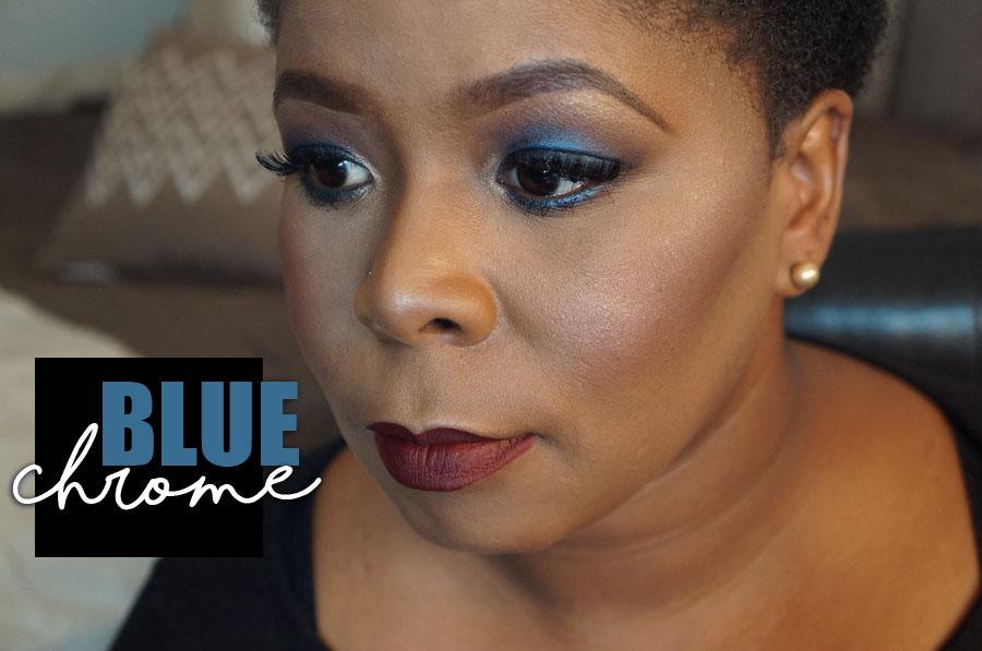 blue-chrome