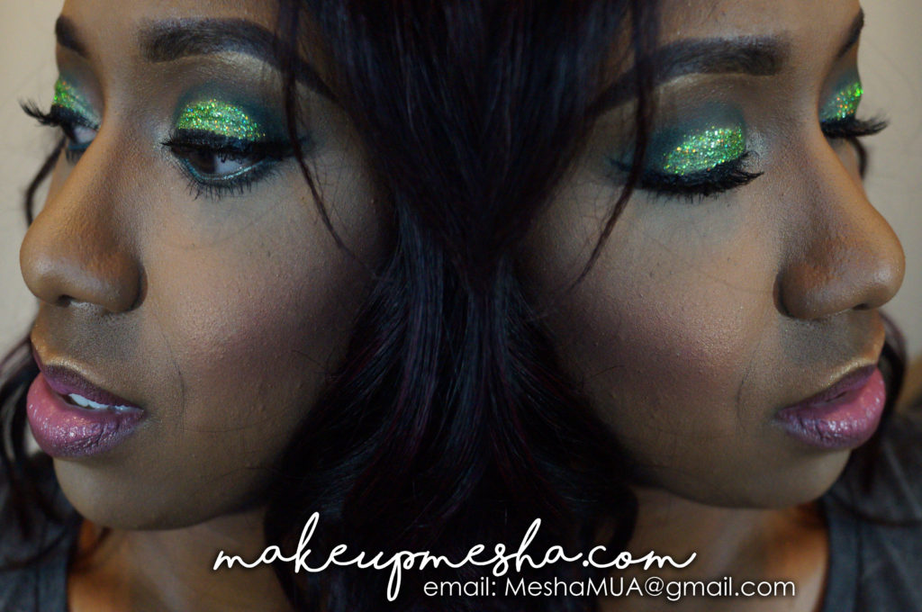 green-glitter-glam2