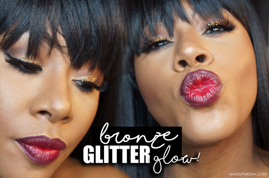 bronze-glitter-web