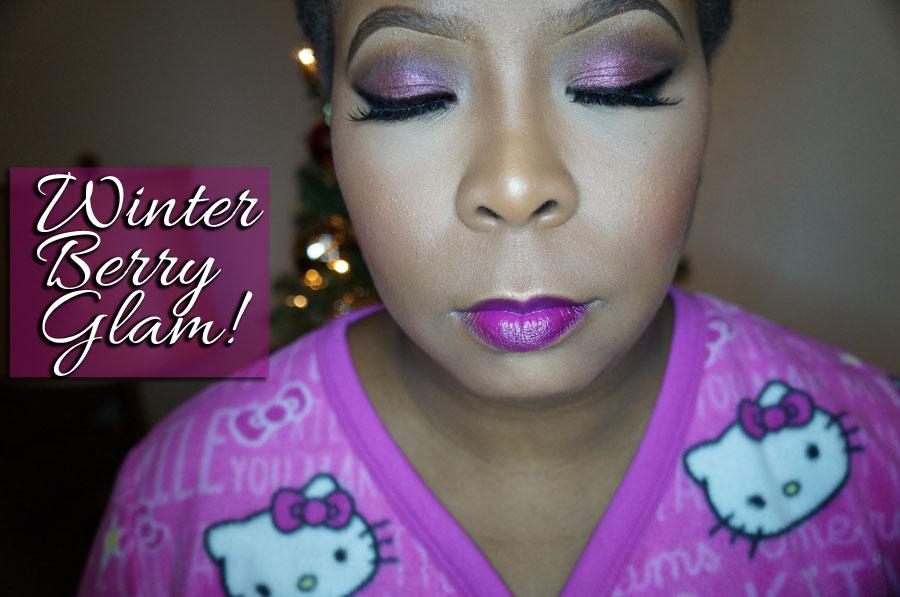 winter-berry-glam