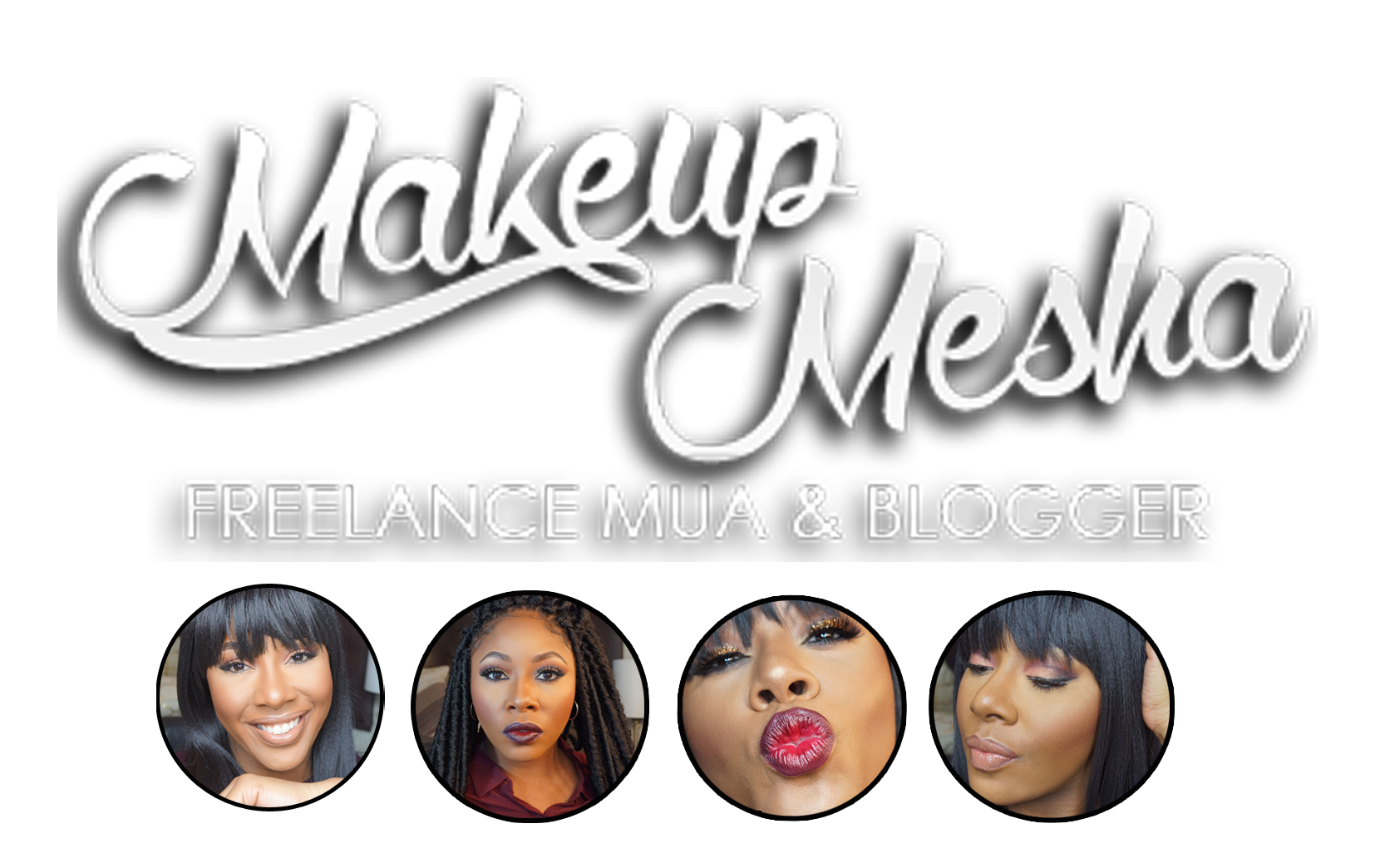 Pro Beauty Blogger & Alabama Freelance Makeup Artist