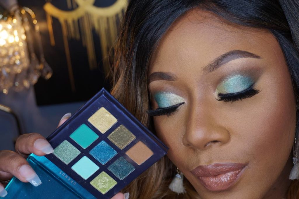e6b2857b51e14 Amazon Shopping – Makeup by Mesha